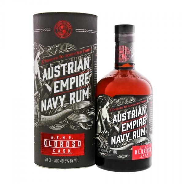 Austrian_Empire_Navy_Rum_OlorosoCask.jpg
