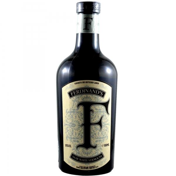 Ferdinands_Saar_White_Vermouth.jpg
