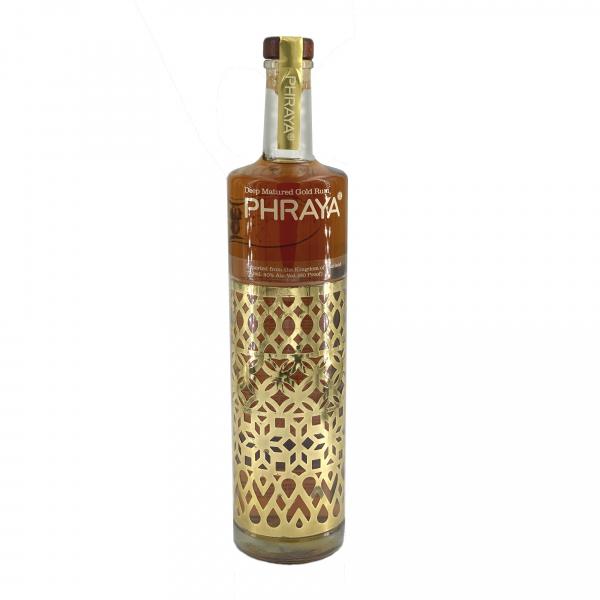 Phraya_Gold_Rum.jpg