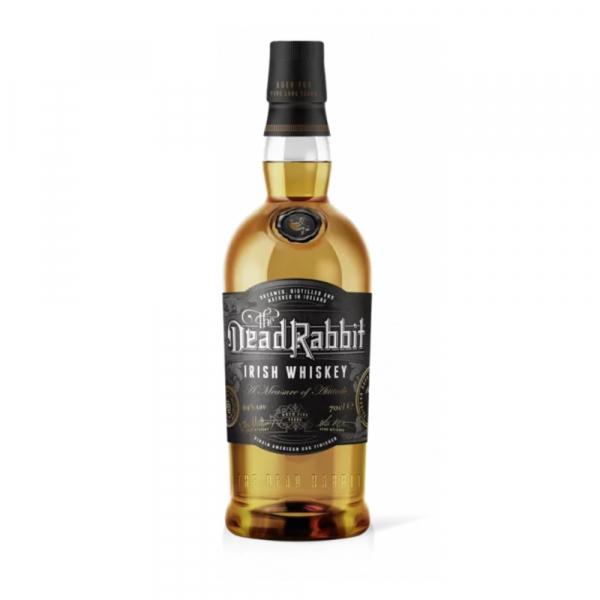 The_dead_Rabbit_Irish_Whiskey.jpg