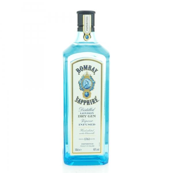 Bombay_Sapphire_Gin_40.jpg