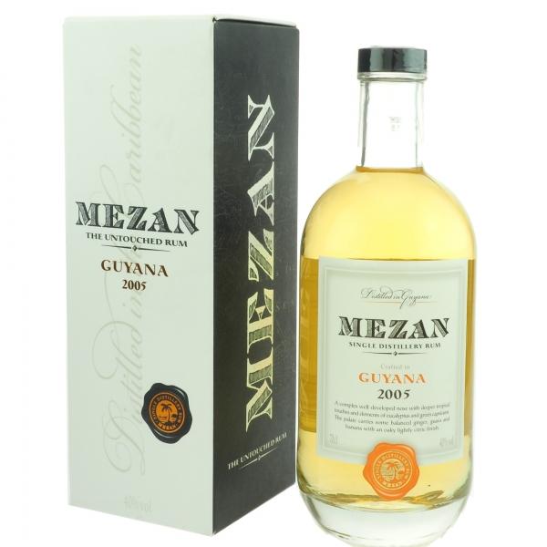 Mezan_Guyana_2005_mB.jpg