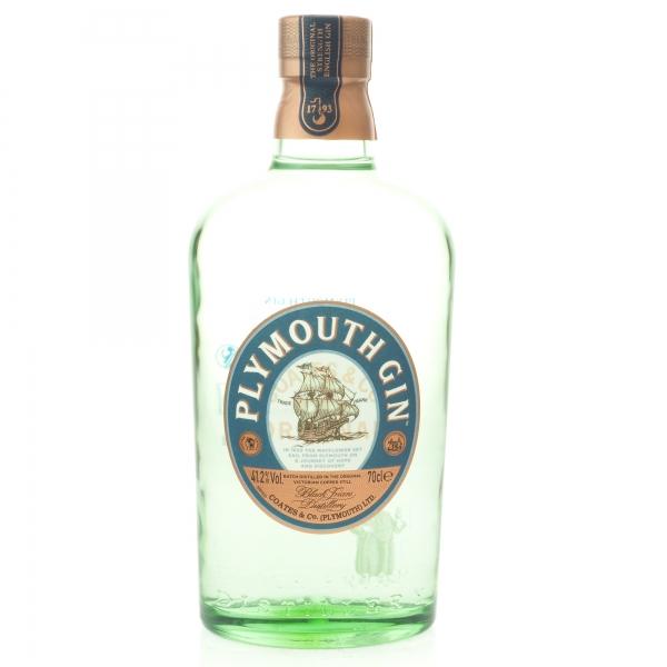 Plymouth_Gin.jpg