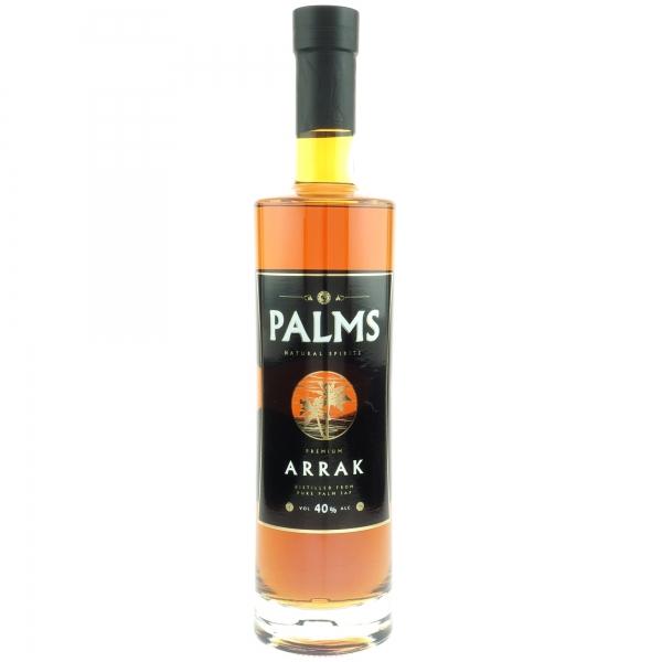 Palms_Premium_Arrak.jpg