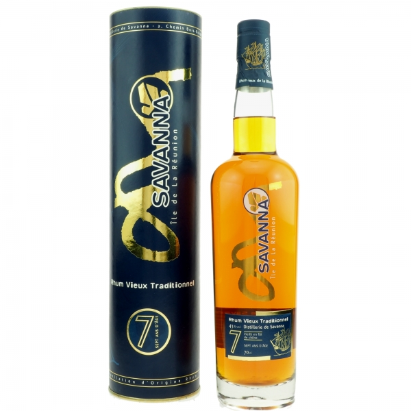 Savanna_Rhum_Vieux_Traditionnel_7_Ans_dAge_mB.jpg
