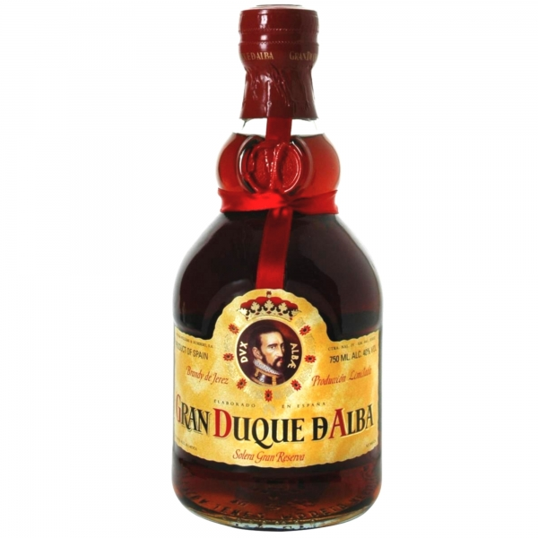 gran_duque_d_alba_solera_gran_reserva_brandy.jpg
