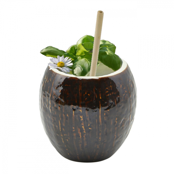 Tiki_Mug_Coconut_500ml.jpg