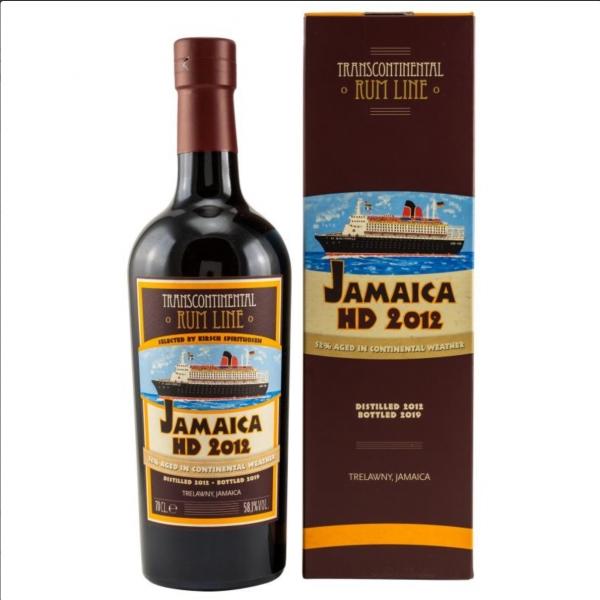 Transcontinental_Rum_Line_Jamaica_HD_2012.jpg