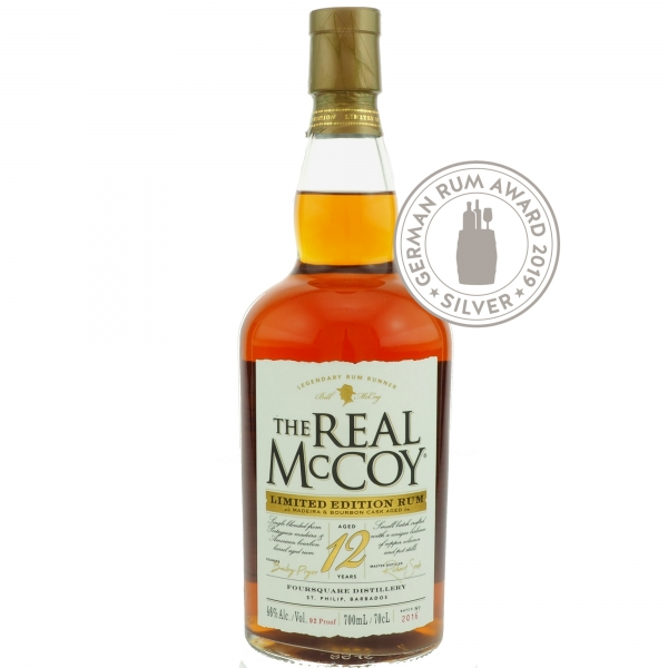 The_Real_McCoy_Single_Blended_Rum_Aged_12_Years_Limited_Edition_Madeira_46_Vol_9__GRF_Silber.jpg