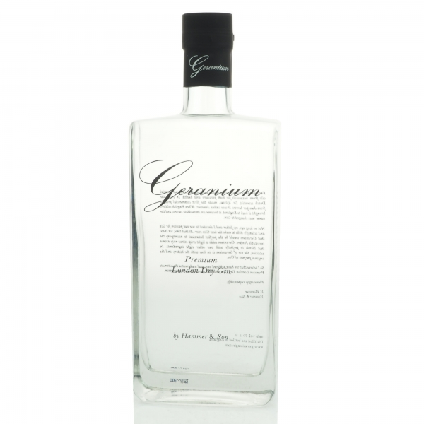 Geranium_by_Hammer__Son_Premium_London_Dry_Gin.jpg
