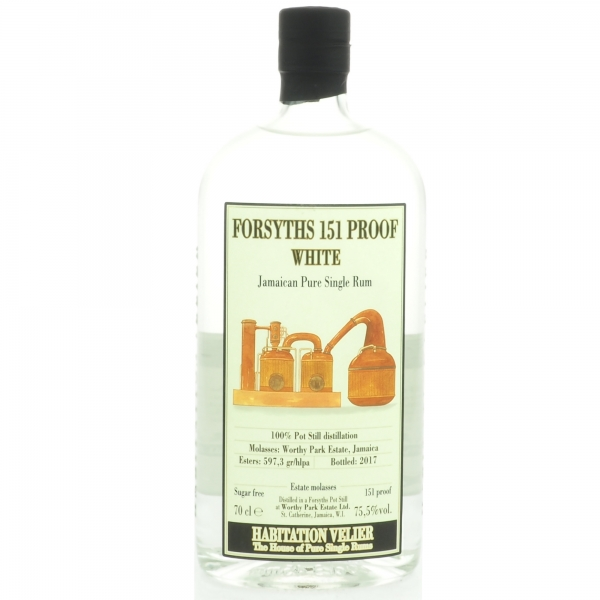 Velier_Forsysths_151_Proof_White_Jamaican_Pure_Single_Rum.jpg