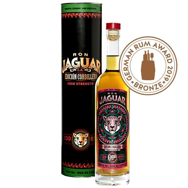 Ron_Jaguar_Edicion_Cordillera_65_Vol_9__GRF_Bronze.jpg