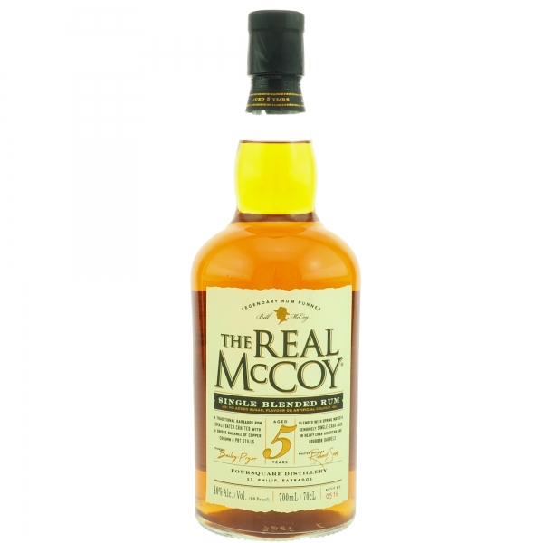 The_Real_McCoy_Single_Blended_Rum_Aged_5_Years_40_Vol.jpg