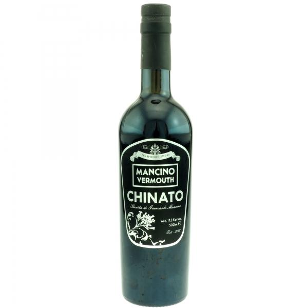 Mancino_Vermouth_Chinato.jpg