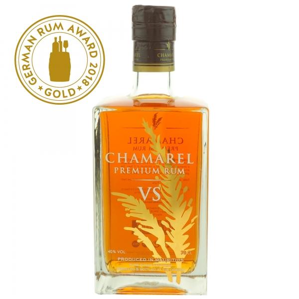 Chamarel_Premium_Rum_VS_grf.jpg