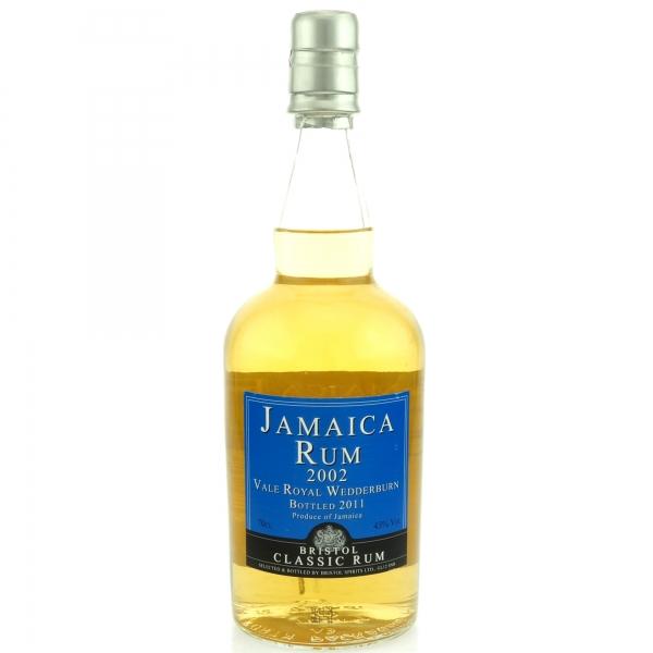 Bristol_Classic_Rum_Jamaica_Vale_Royal_Wedderburn_2002_1.jpg