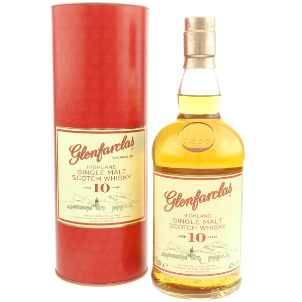 Glenfarclas_Highland_Single_Malt_Scotch_Whisky_Aged_10_Years_mB.jpg