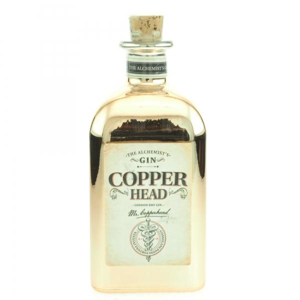 Copper_Head_The_Alchemists_Gin.jpg