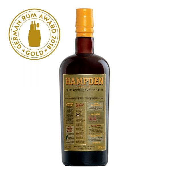 Hampden_Estate_Pure_Single_Jamaican_Rum.jpg