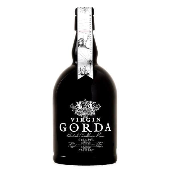 Virgin_Gorda_British_Caribbean_Rum.jpg