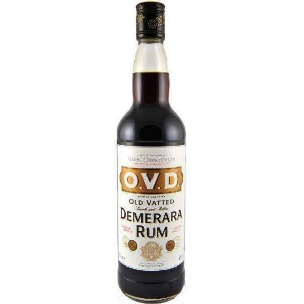 O_V_D__Old_Vatted_Demerara_Rum.jpg