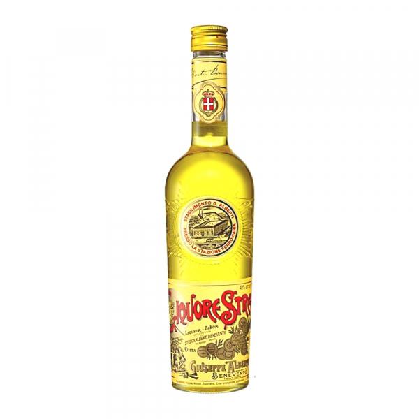 Strega_Liquore.jpg