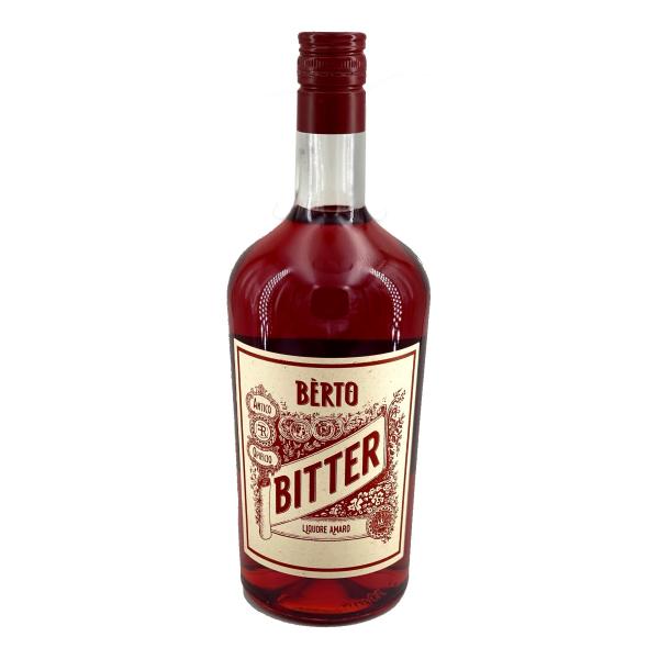 Berto_Bitter_Liquore_Amaro.jpg