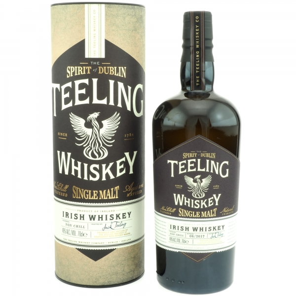 Teeling_The_Spirit_of_Dublin_Single_Malt_Irish_Whiskey_mB.jpg