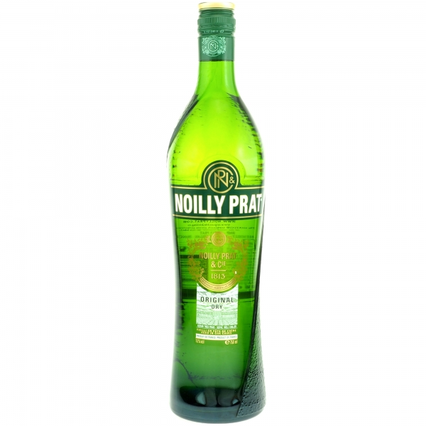 Noilly_Prat_Vermouth_Original_Dry.jpg