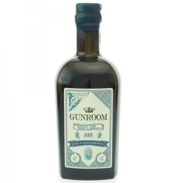 Gunroom_Navy_Gin_57_Vol.jpg