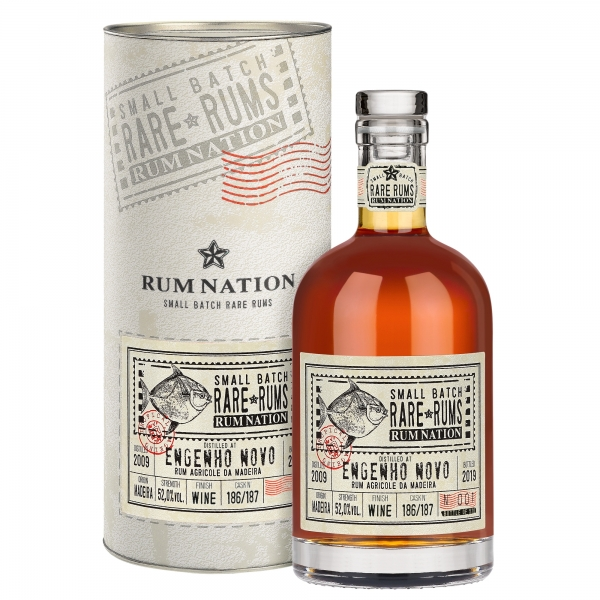 Rum_Nation_Engenho_Novo_2009_Wine_Finish_10_Years.jpg