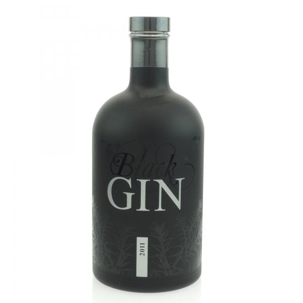 Black_Gin_2011.jpg