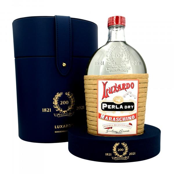 Luxardo Maraschino Perla Dry Limited Edition