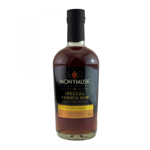Monymusk_Special_Reserve_Rum.jpg