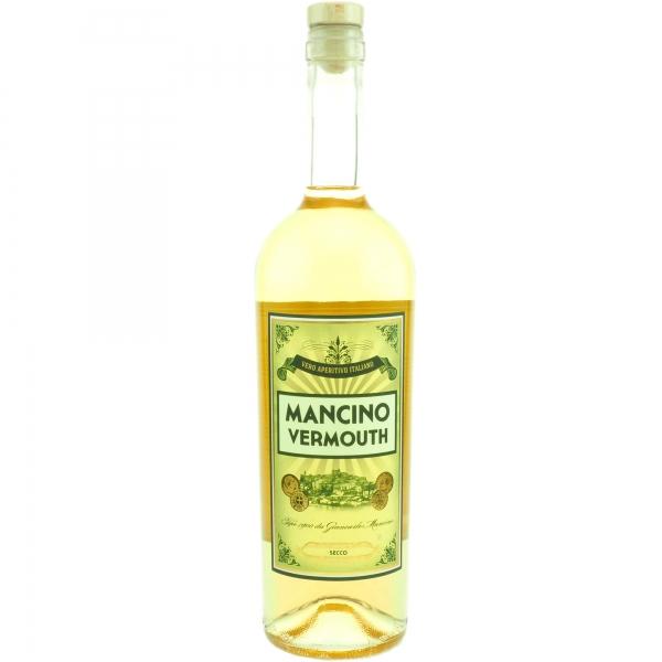 Mancino_Vermouth_Secco.jpg