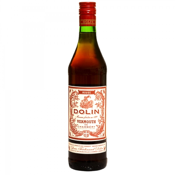 Dolin_Vermouth_De_Chambery_Rouge.jpg