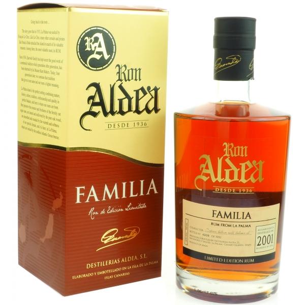 Aldea_Familia_2001_mB.jpg