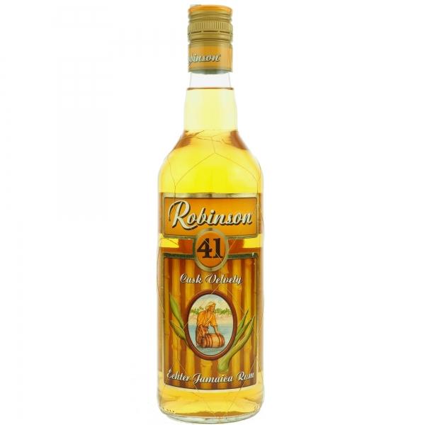 Robinson_41_Cask_Velvety_Echter_Jamaica_Rum.jpg