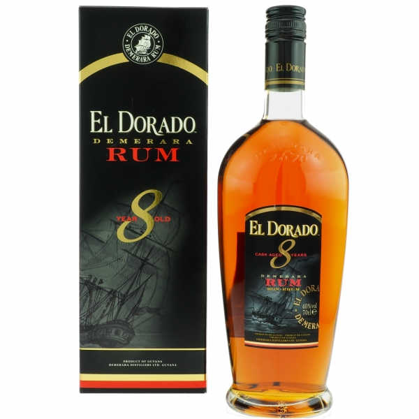 El_Dorado_Finest_Demerara_8_Years_Old_Rum_mB.jpg