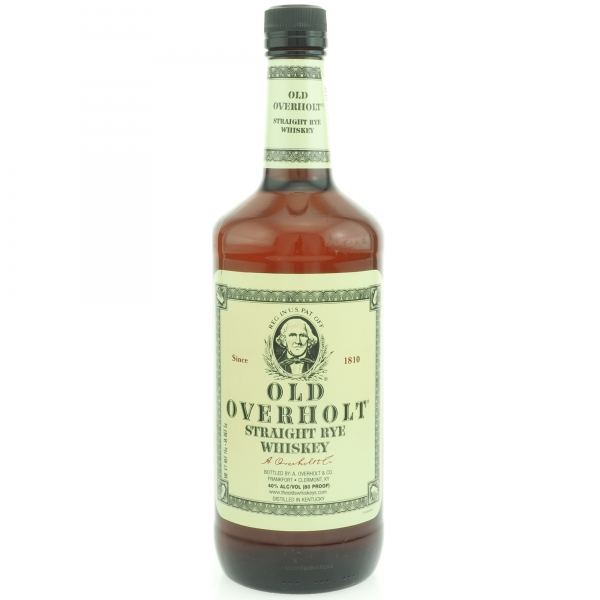 Old_Overholt_Straight_Rye_Whiskey.jpg