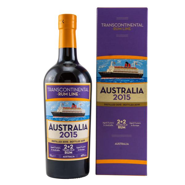 Transcontinental_Rum_Line_Australia_2015_Front.jpg