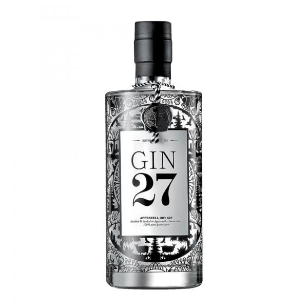 Gin_27_Appenzell_Dry_Gin_neu.jpg