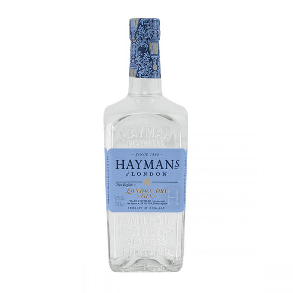 Haymans_London_Dry_Gin_47.jpg