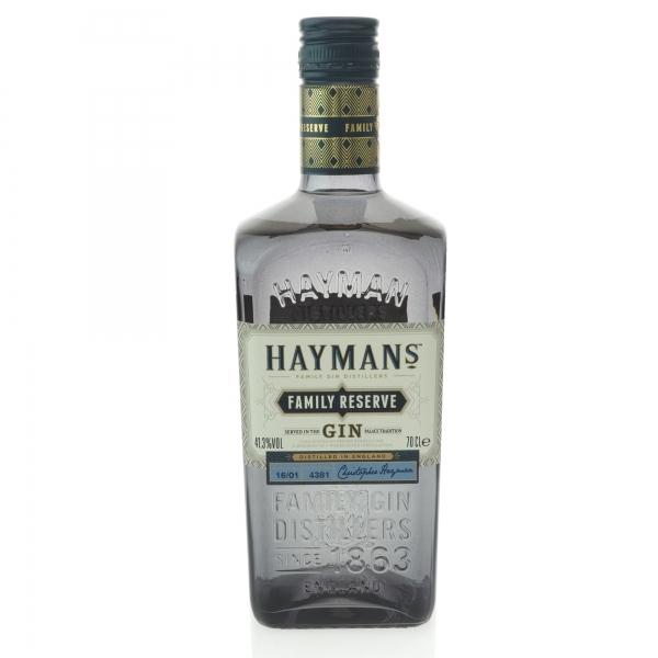 Haymans_Family_Reserve_Gin.jpg