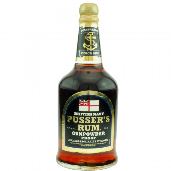 Pussers_British_Navy_Rum_Gunpowder_Proof.jpg