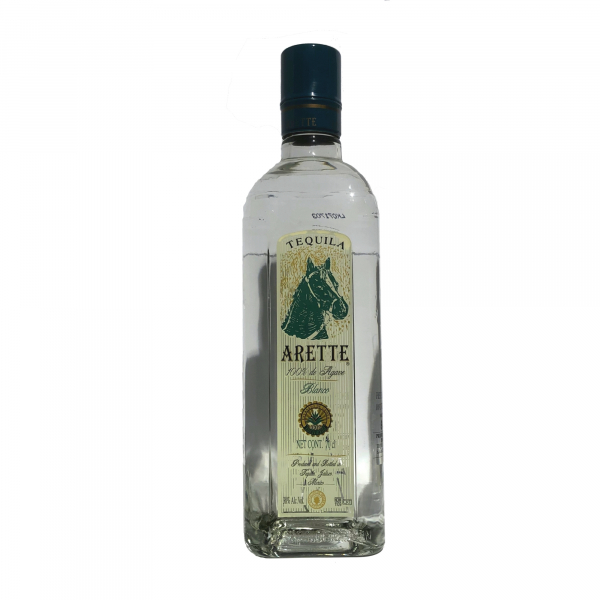 Tequila_Arette_Blanco.jpeg