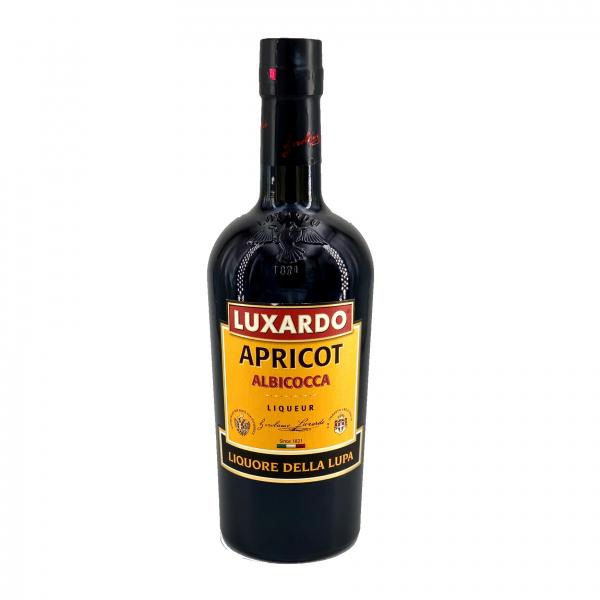Luxardo_Apricot_Albicocca.jpg
