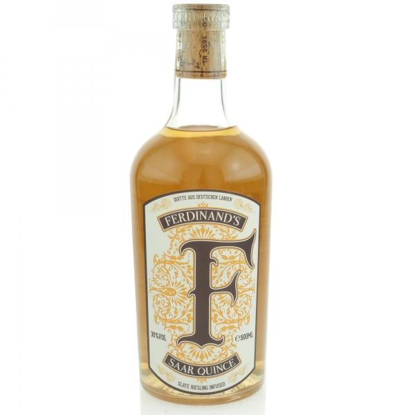 Ferdinands_Saar_Quince_Slate_Riesling_Infused_Gin_30_Vol.jpg