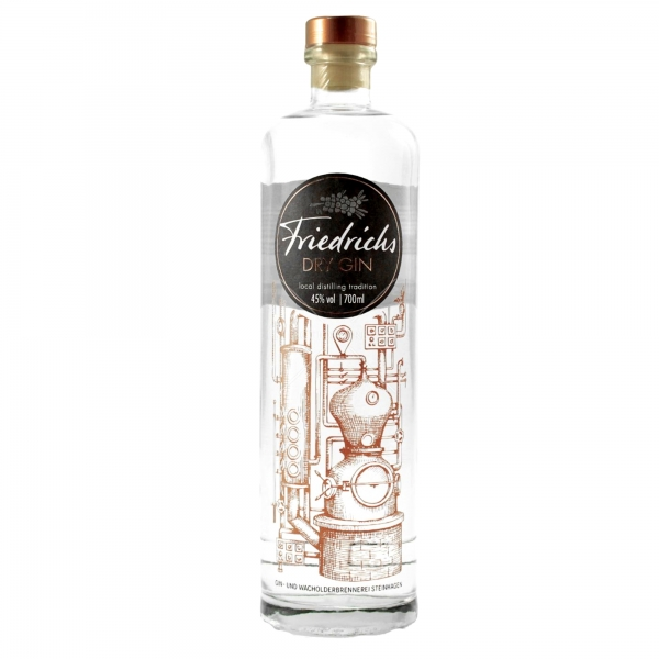 Friedrichs_Dry_Gin_45_Vol.jpg