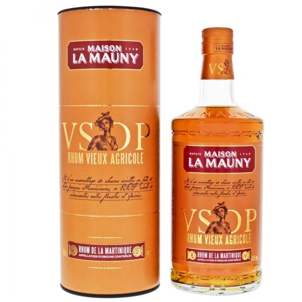 La_Mauny_Rhum_Vieux_Agricole_VSOP_mB.jpg